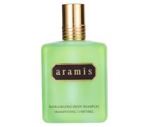 Classic Invigorating Body Shampoo