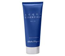 Acqua Essenziale Blu Shampoo & Shower Gel