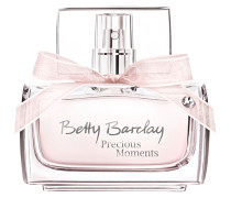 Precious Moments Eau de Toilette