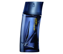 Homme Night Eau de Toilette