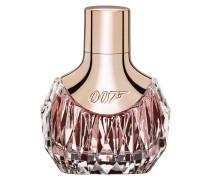 For Women 2 Eau de Parfum
