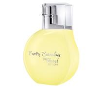 Pure Pastel Lemon Eau de Parfum