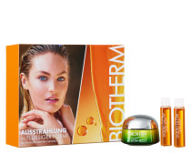 Skin Best Expertenkit Liquid Glow