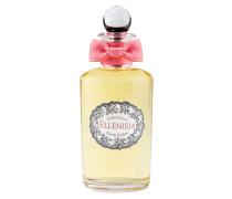Ellenisia Eau de Parfum