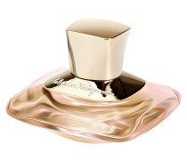 Spinning Top Collection Signorina Eleganza Eau de Parfum