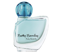 Pretty Butterfly Eau de Toilette