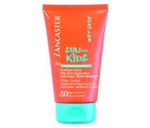 Sun Kids Cream SPF 50