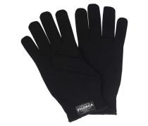Hand-Filler Handschuh