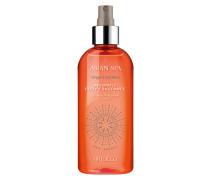 Asian Spa New Energy Aromatic Body Fragrance