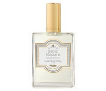 Musc Nomade Eau de Parfum