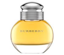 for Women Eau de Parfum