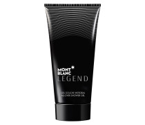 Legend Shower Gel