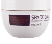 Instinctual Clay Masque