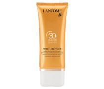 Soleil Bronzer Crème  SPF 30
