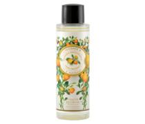 Ätherische Öle aus der Provence Körper- und Massageöl