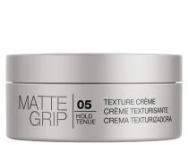 Style & Finish Matte Grip