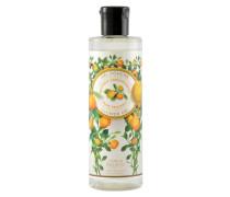 Ätherische Öle aus der Provence Duschgel