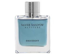 Silver Shadow Altitude Eau de Toilette