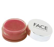 Lip Gloss Pot