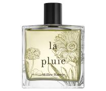 La Pluie Eau de Parfum