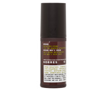 Borage SPF6 Mattierende Feuchtigkeitscreme