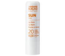 SUN Lippenpflege LSF 20