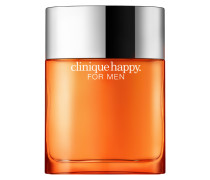 Happy for Men Eau De Cologne