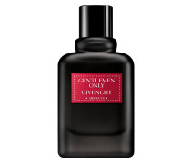 Gentlemen Only Absolute Eau de Parfum