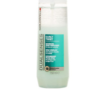 Dualsenses Curly Twist Detangling Spray