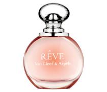 Rêve Eau de Parfum