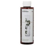 Aloe & Dittany Shampoo