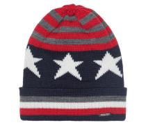 BOY American Wool Beanie