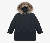 Girl Parka DF