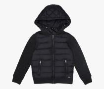 BOY Wool Cotton Catskill Jacket