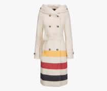 W'S Monica Coat
