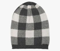 Girl Luxury Blend HAT