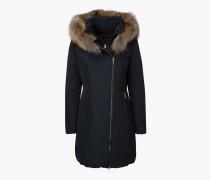 W'S Eugene Coat
