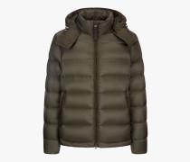 Citywear Short Jacket