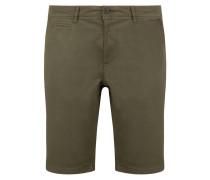 ST Twill Chino Shorts