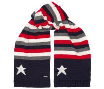BOY American Wool Scarf