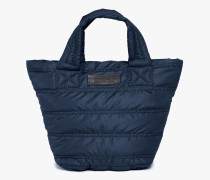 W'S Small Quilted BAG