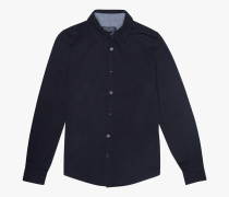 BOY Brushed Jersey Shirt