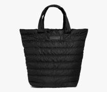 W'S Large Quilted BAG