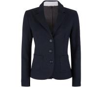 W'S Bonded Wool Jersey Blazer