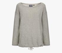 W'S Cashmere Sweater