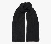 W'S Soft Wool Scarf