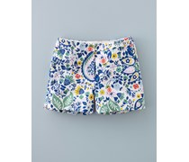 Richmond Shorts Bunt Damen