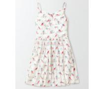 Millicent Kleid Bunt Mädchen