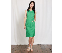 Rosa Kleid Green Damen