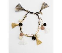 Diona Armband Gold Damen Boden